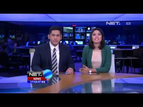 BITCOIN NEWS UPDATE IN NET TV