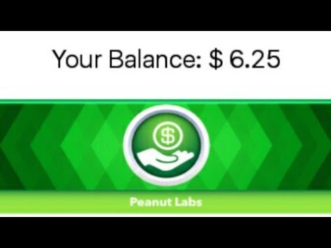 How to make money online $10 per hour free app