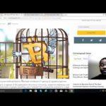 Bitcoin ETF News and Mark Cuban Want Bitcoin