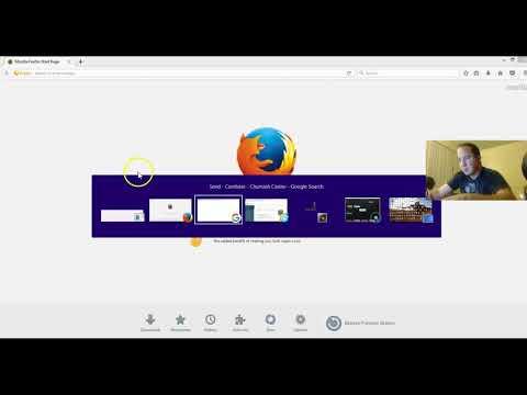 Genesis Mining Scam? Upgrade!. Is Genesis Mining Website Down