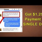 """MOBE Online Business Review"" – Make Money Online 2017 – ($1250+ PER DAY!!)"