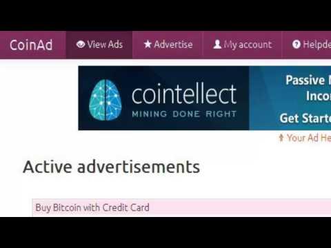 coinad.com  - ha eliminado cuenta sin razòn