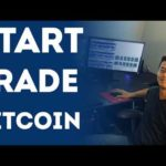 trade coin club bitcoin – trade coin club scam