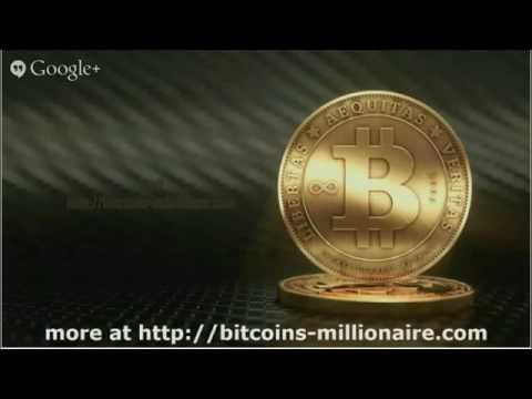 How to Make Money with Bitcoins | The Ultimate Guide to Trade Bitcoins 2014