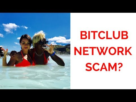 Bitclub Network Scam - Watch This Before Getting Started With Bitclub Network!