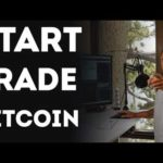 bitcoin mining wie gehts – einsteiger tutorial/ bitcoins kaufen und verwalten / so einfach gehts