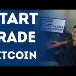 wie lange dauert es bitcoins zu erzeugen – raspberry pi: bitcoin mining