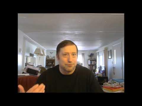 Is Genesis Mining A Scam? No!. Genesis Mining Promo
