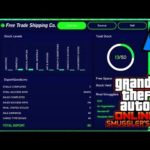 "GTA 5 Online – ""HOW TO MAKE MONEY FAST & EASY"" *After Patch 1.41* (GTA 5 How To Make Money Fast)"