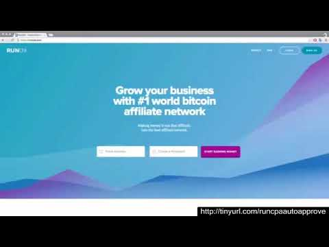 Make Money From Home Real Jobs - cpa network that pays cash in bitcoin