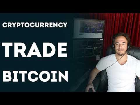 trade coin club bitcoin - análise trade coin club! novo scam de bitcoin sem provas.