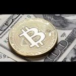 Did you make $20,000 today? The Real Story Behind Bulging Bitcoin