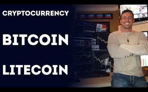 what is bitcoin and how does it work – what is bitcoin mining?