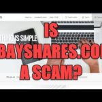 Is EbayShares com HYIP a Scam?