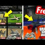 NEW GTA 5 Online: Making Money for DLC vehicles! (GTA 5 Funny Moments 1.41)