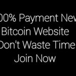Totally Scam Plz Don't Join, New Free Bitcoin Website To Earn $13 Satoshi In Just 10 Minutes