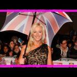 British baroness reveals $325 million luxury bitcoin condo complex