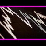 Wirtschafts-news: nach paris-hilton-tweed bricht der bitcoin-kurs ein
