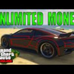 GTA 5 Online: How To Get MONEY In GTA 5 Online! – GTA 5 MAKE MONEY FAST & EASY! (PS4, Xbox One, PC)
