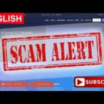 FutureCoins Scam Alert Review New Bitcoin Investment Site Paying or Scam New HYIP Site 2017