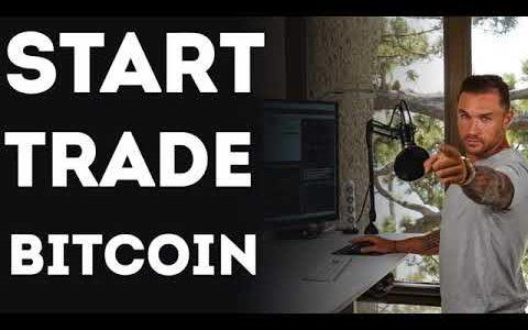 che cosa sono i bitcoin – bitcoin mining (ita)