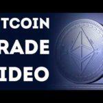 bitcoin mining wie gehts – bitcoin mining via pc mit cpu/gpu- german