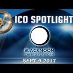 ICO Review BlackMoon Crypto⚡ Free Bitcoin Technical Analysis: How To Buy Bitcoin Sell Cryptocurrency
