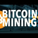 Genesis Mining Bitcoin Mining Contract – Something's Not Right?