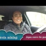 Bitcoin Rivetz news: Mining battle – Japan & Russia vs China