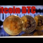 Jamie Dimon Slams Bitcoin as a 'Fraud'_Breaking News
