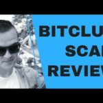 BitClub Network Scam Review -The Real Truth About Bitcoin Mining
