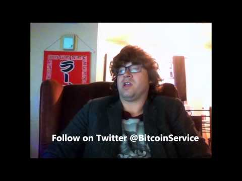 Bitcoin News and Updates - November 25 2014 - Can you Trust #Bitcoin Businesses with your Bitcoin?