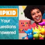 Become a VIPKID Teacher | Make Money Online, Travel, Change Your Life!