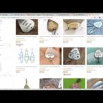 *How To Make Money Online With No Website on Etsy? Make Money with Etsy?