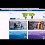 SkyWay News 14.9 – Willst du das verpassen? bitcoin,google-hast verpasst!!