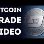 cara mining bitcoin – cara mining cepat dapat bitcoin