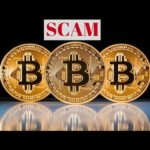 Crypto-Currency Mining Is A Scam | Exposing Bitcoin, Ethererum, etc.  (Part 1)