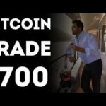 bitcoin mining wie viel – bitcoin verdienen – bitcoins generieren, und so geht es !
