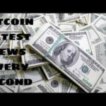 BITCOIN LATEST NEWS BITCOIN REJECTED BY THE BANK OF NAMIBIA