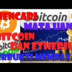 Cara Mencari Bitcoin dengan Aplikasi ini Terbukti Tanpa Scam