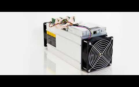 Bitcoin Mining with an ANTMINER S9|Are you ready to make Bitcoin?