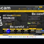 bitcoin-manager scam