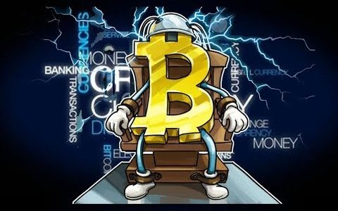 Bitcoin , Cryptocurrency and Bitconnect Big Scam or Big Win?