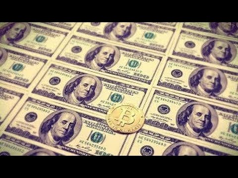 BITCOIN IS NOW A TAXABLE ASSET – IRS Says Bitcoins are Property and Not Currency