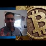 Embrace The Bitcoin Hard Fork And Bitcoin Cash :-). Genesis Mining Scam Or Legit