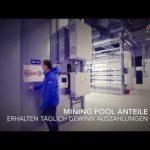 Bitcoin Mining Pool 🎓 BitClub Network   Mining Pool Island 🇩🇪