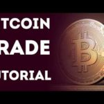 quest ce que bitcoin mining –