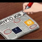 Huge Demand for Crypto Currency Jobs! Paid Training