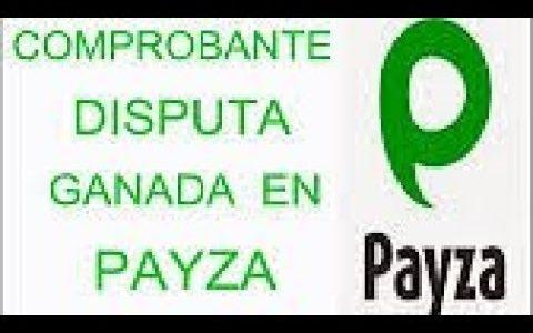 """Recuperar Inversion de una Hyip Scam con Payza """"RECOMENDADO"""""""