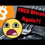 Latest Bitcoin Gold Hard Fork Update | Free Bitcoin Gold?! | Vlog #5